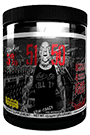 5% Nutrition 5150 - 375g