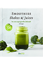 Biotona Smoothies Buch