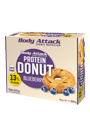 Body Attack Protein Donut - 60g